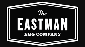 East Man Egg