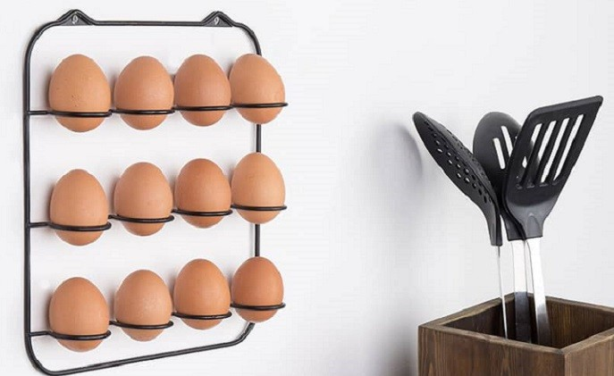 Best Egg Holder